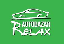 autorelax-logo